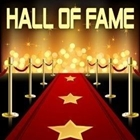 Little Miss Hall of Fame