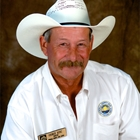 Rodeo Committee Director