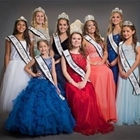 Queen's Pageant Important Information and Dates