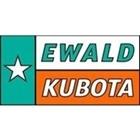 Ewald Kobota