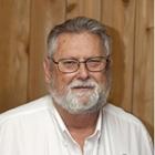 Jerry Pawlik