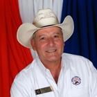 Jim Bustamante