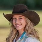 Jordan Emily Maldonado