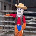 2018-2019 KC Cowboy