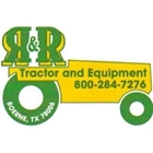 R & R Tractor