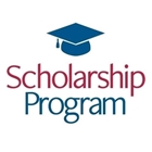 HOMESTEAD HERITAGE SCHOLARSHIP