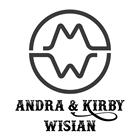 Andra & Kriby Wisian
