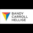 Bandy Carroll Hellige