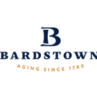 Bardstown Nelson County Tourism