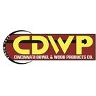 Cincinnati Dowel & Wood Products Company