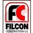 Filcon Construction