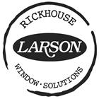 Larson Manufacturing
