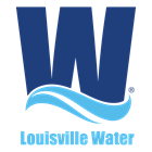 Louisville Water Company