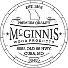 McGinnis Wood Products, Inc