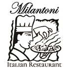 Milantoni's Restaurant