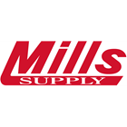 Mills Supply Company, Inc