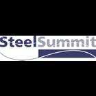 Steel Summit