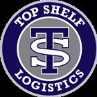 Top Shelf Logistics, LLC