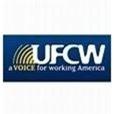 UFCW Distillery, Wine & Allied Division
