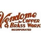 Vendome Copper & Brass Works, Inc.