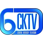 Channel 6 Television
