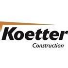 Koetter Construction