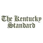 The Kentucky Standard/PLG TV