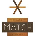 Match Cigar Bar
