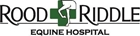 Rood and Riddle Equine Hospital