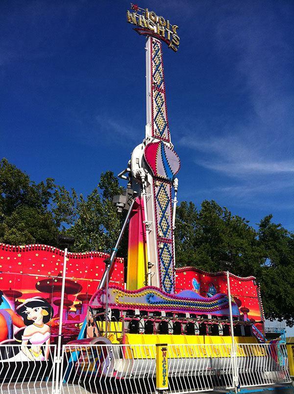 effa89034cfcd4 Carnival
