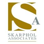 Skarphol Associates