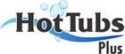 Hot Tubs Plus
