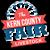 KC Fair Livestock
