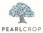 PearlCorp