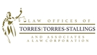 Law Office of Torres | Torres Stallings