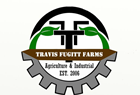 Travis Fugitt Farms