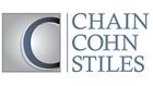 Chain Cohn Stiles