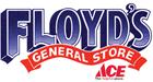Floyd's General Store