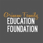 Grimm Family Education Foundation