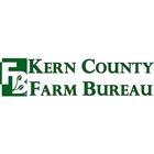 Kern County Farm Bureau