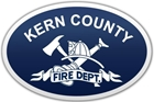 Kern County Fire