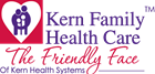 Kern Family Health Care