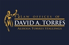 Law Offices of David A. Torres