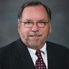 Ned Dunphy • Vice Chairman
