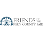 Friends of the Kern County Fair