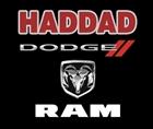 Haddad Dodge