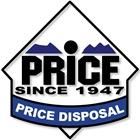 Price Disposal