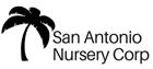 San Antonio Nursery Corp