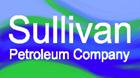 Sullivan Petroleum Company