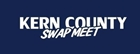 Kern County Swap Meet